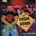 PPVs Del Recuerdo #88: WWF Breakdown In Your House