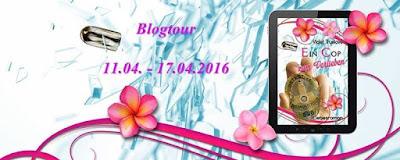 http://the-bookwonderland.blogspot.de/2016/04/blogtour-violet-truelove-ein-cop-zum.html