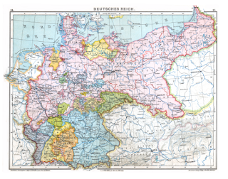 https://archive.org/details/GermanReichMapOfStates1913DeutschesReichStaatenkarte1913atlasFr