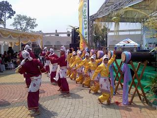 [Image: Al+-+Azhar+Banten+Culture45.jpg]