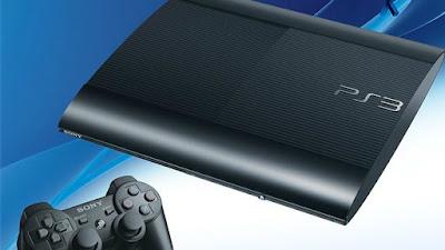 ¡Ya no más Playstation 3! Sony ha dejado de producirlos
