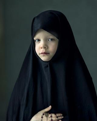 كوكتيل رمزيات وخلفات اطفال بالحجاب للفيس ومواقع التواصل الاجتماعى الاخرى واتس اب تويتر انستقرام 79940
