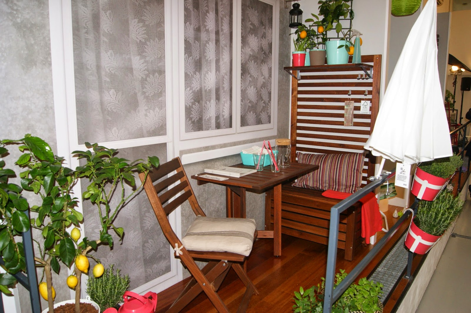 yj c z pasj weekend z ikea family. Black Bedroom Furniture Sets. Home Design Ideas