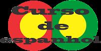 curso de espanhol, aprender espanhol, dicas de espanhol, espanhol para brasileiros, aprender espanhol gratis, professor de espanhol, aula por skype