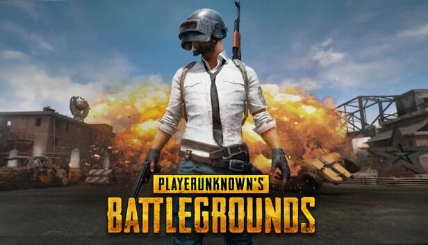 Playerunknown S Battlegrounds Maps Loot Maps Pictures: PLAYERUNKNOWN'S BATTLEGROUNDS DOWNLOAD TORRENT