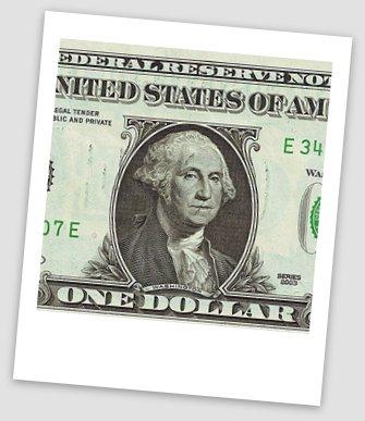 Forex gratis 5 dollar