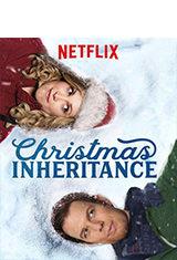 Christmas Inheritance (2017) WEBRip 1080p Latino AC3 5.1 / Español Castellano AC3 5.1 / ingles AC3 5.1