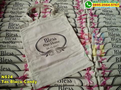 Jual Tas Blacu Candy