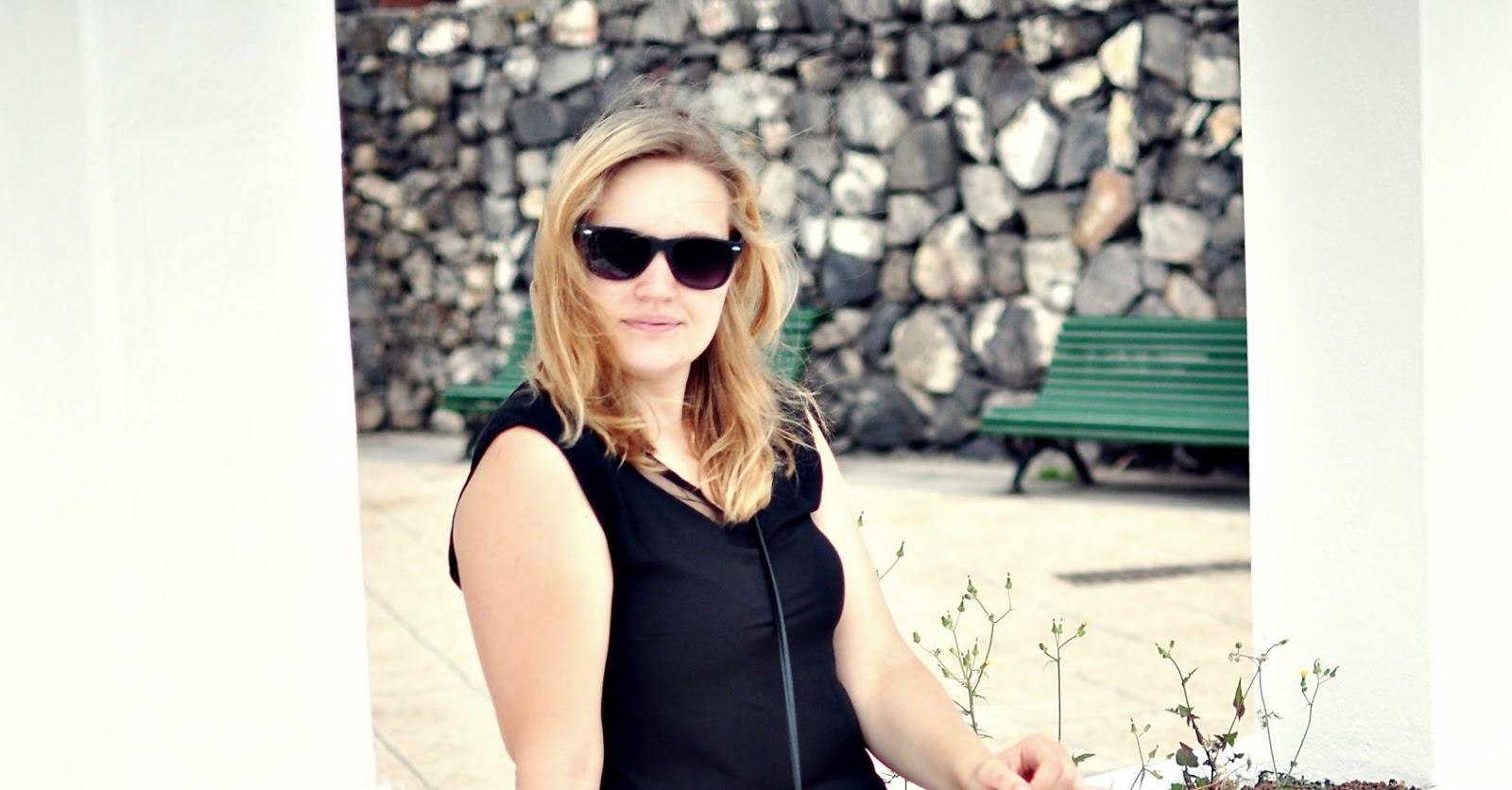 okulary_przecisłoneczne