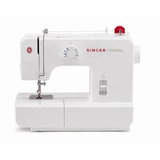 sewing+machine