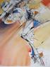 http://aquarellesetsens.blogspot.fr/p/4-aquarelles-abstraites.html