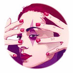 http://www.vahkontakt.ru/2013/11/raskrutka-grupp-v-kontakte.html