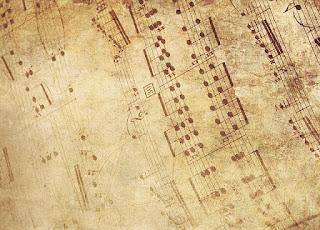 Annotazione musica gratis
