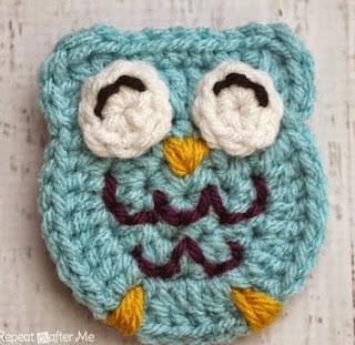 http://translate.googleusercontent.com/translate_c?depth=1&hl=es&rurl=translate.google.es&sl=en&tl=es&u=http://www.repeatcrafterme.com/2014/10/o-is-for-owl-crochet-owl-applique.html&usg=ALkJrhip8wU13k-cy1kwNS47j5pDyvqHBg