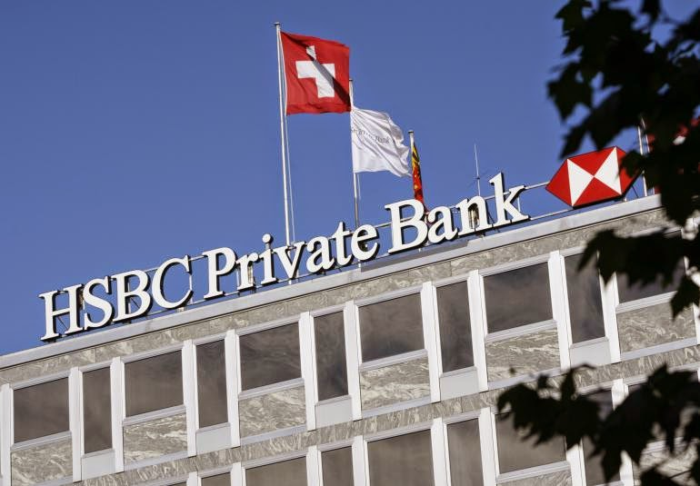 HSBC helped tax dodgers hide hundreds of billions—largest banking leak in history reveals; leaks uncover Facebook's largest investor, James W. Breyer, Accel Partners LLP, and his global play for control of Chinese as well as Western social tech