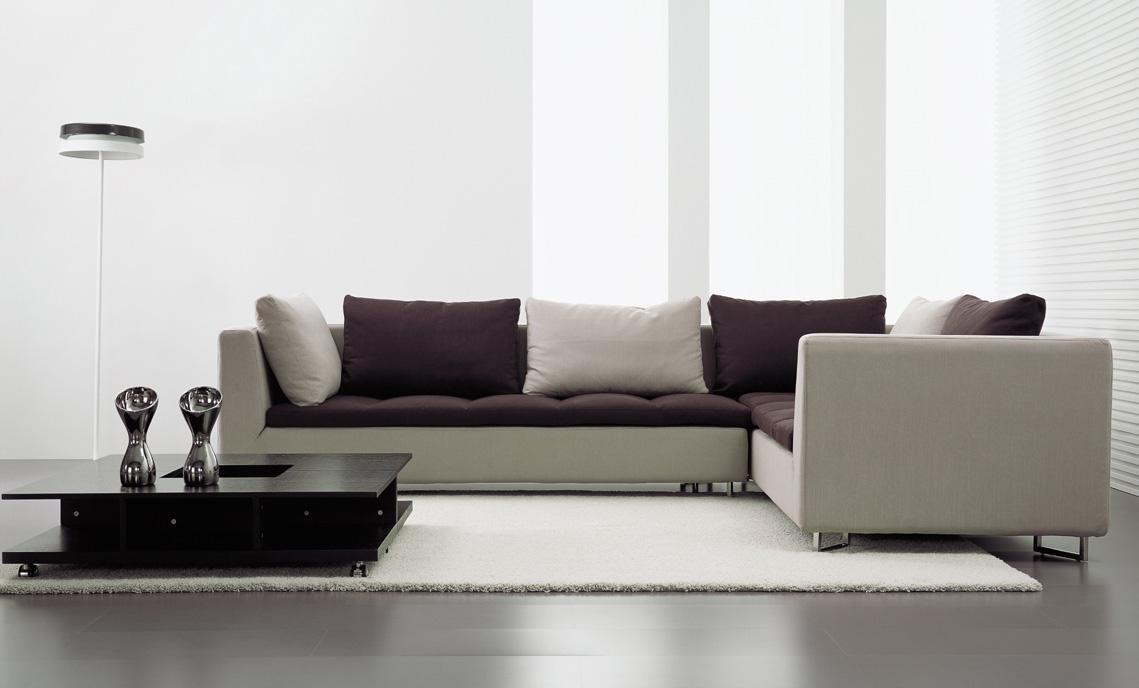 Referensi Model Sofa Minimalis Terbaru Untuk Hunian