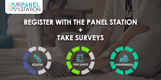 the-panel-station-survey