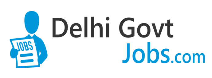 Delhi Govt Jobs 2019 Latest Delhi Employment News