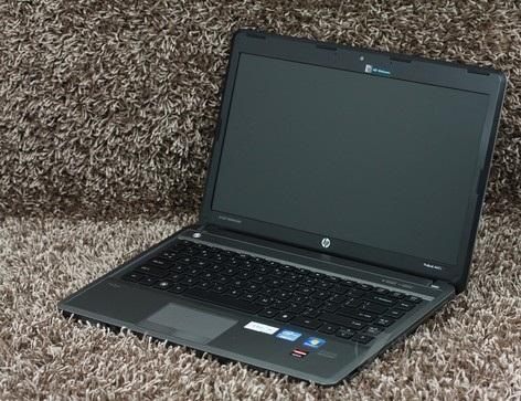 HP Probook 4441s Drivers For Windows 7 (32bit) - Driver Laptop