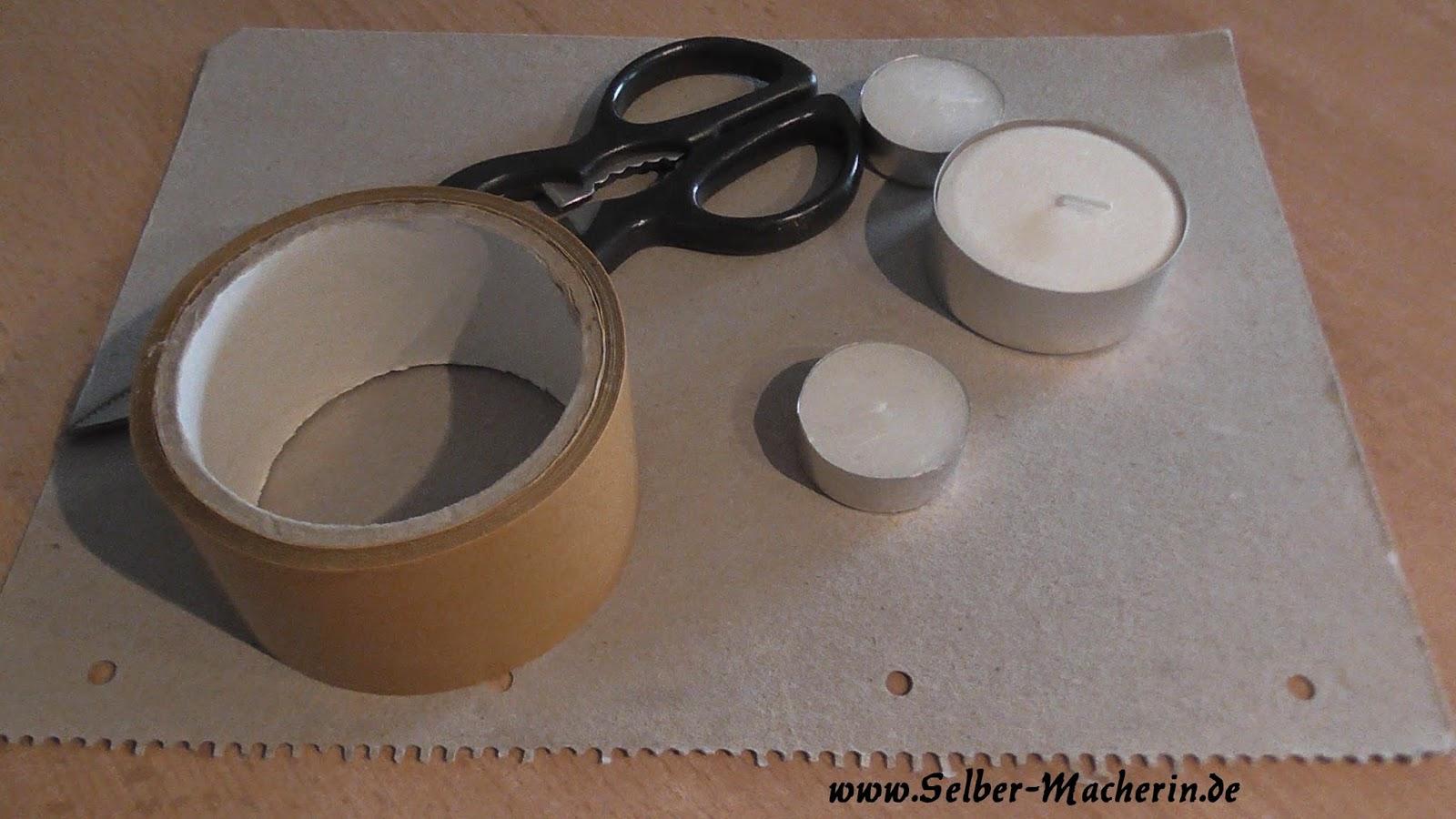 wachsflecken aus tischdecke entfernen wachsflecken entfernen so werden sie kerzenwachs los. Black Bedroom Furniture Sets. Home Design Ideas
