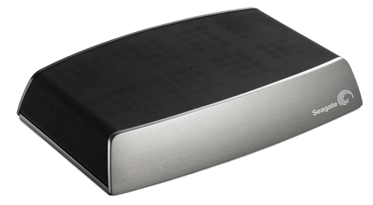 Flow Of My Mind: How to Recover Seagate Central Data