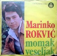Marinko Rokvic - Diskografija (1974-2010)  Marinko%2BRokvic%2B1977%2B-%2BMomak%2Bveseljak