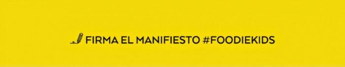 http://mammaproof.org/foodiekids/firma-el-manifiesto/