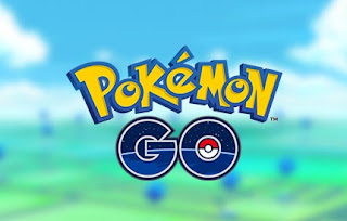 pokemon go update niantic,pokemon go update terbaru,update pokemon go indonesia,pokemon go update apk,pokemon go update baru,pokemon go next update,pokemon go event,pokemon go new update apk