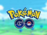 Pokemon Go Update News : Hati Hati Tindak Kejahatan Saat Bermain