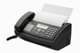 Uses of Communication Technologies FAX