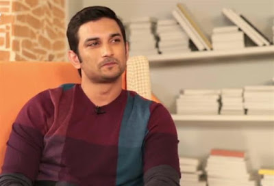 never-knew-i-could-act-sushant-singh-rajput