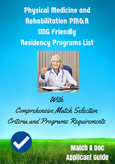 http://www.lulu.com/shop/applicant-guide-and-match-a-doc/physical-medicine-and-rehabilitation-pmr-img-friendly-residency-programs-list/ebook/product-22395054.html