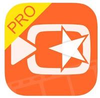 Download VivaVideo Pro Editor Video V4.4.6 Apk