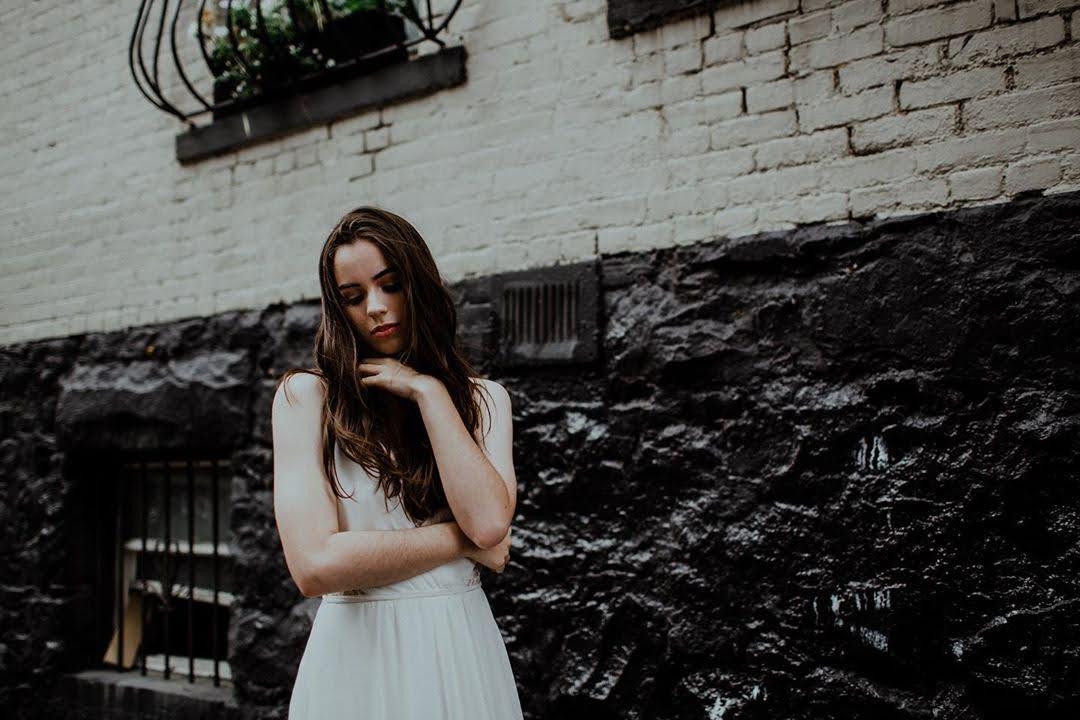 Sarah Desjardins 10
