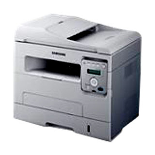 samsung-scx-4705nd-printer