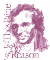Happy Birthday Thomas Paine
