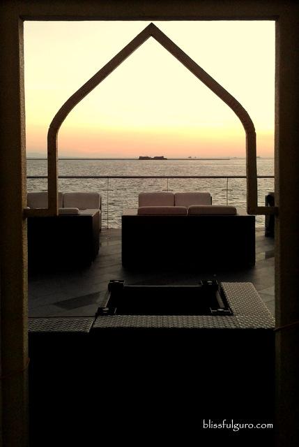 Manila Ocean Park Blog