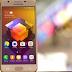 Samsung vai lançar Galaxy J5 Pro e J7 Neo no Brasil