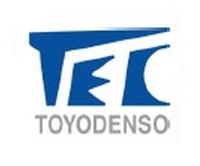 Lowongan Kerja PT. Toyo Denso Terbaru Mei 2016 infolokerbandung.com