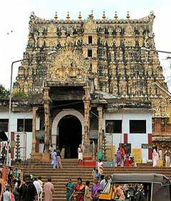 Misterioasa ușă secretă a unui templu indian | Autopunct ...