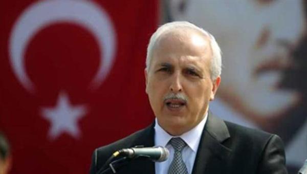 Detienen a exgobernador de Estambul por presunta participación en el fallido golpe