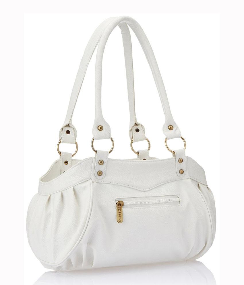 Women Shoulder Bag Online Low Cost