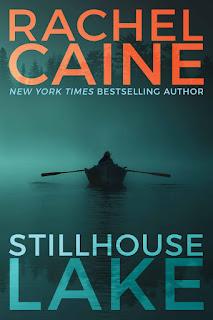 Stillhouse lake Review