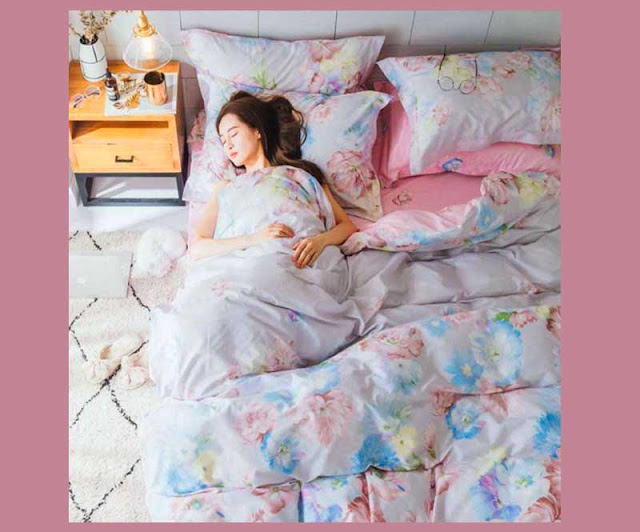 duvet cover for girls bedroom
