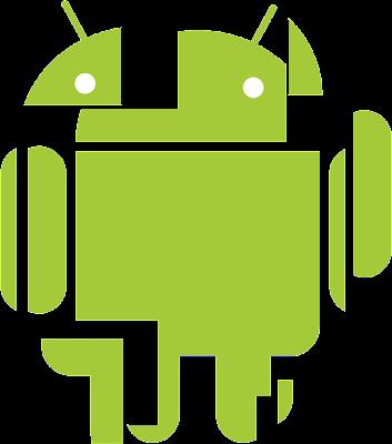"""10200 Google combaterá a fragmentação passando a """"batata quente"""" para os desenvolvedores"""