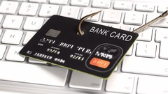 Real-time Credit card Fraud Detection using Spark 2.2