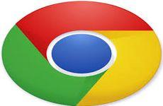 Cómo borrar el historial de Google Chrome automáticamente en Windows y en móviles Android