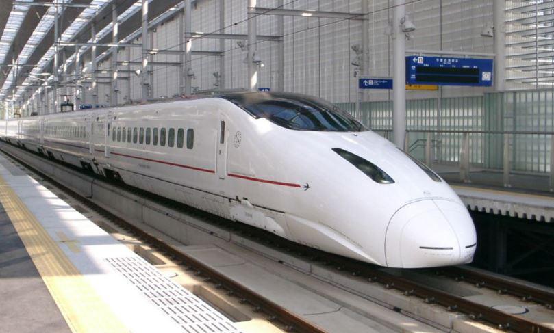 Se reactivara la construcción del Tren México-Querétaro