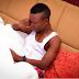 AUDIO | HarmoRapa ft Juma Nature – Kiboko ya Mabishoo [WCB DISS] | Mp3 DOWNLOAD