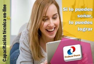 http://cursosreparacionpc.blogspot.com/2018/08/capacitate-en-profesorponce.html